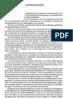 Apuntes de Ecolog a Microbiana 78 to 87