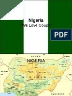 comparative nigeria