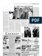 P020 10413.pdf