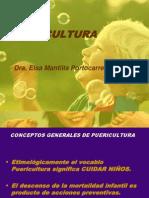 8. Puericultura.ppt