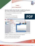 Unidad 2- Lección 2-1 Powerpoint