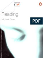 Penguin Books - Test Your Test Your Reading