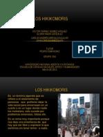 Act. 10 Presentacion Antropologia Grupo 524