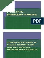 Epidemiology Sept2011