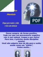 Estrategia s Mentai s