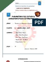INFORME TECNO N 01MATERIALES-IMPRIMIR henricito.docx