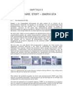 Cap5 Software.pdf