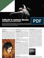 20-23_kultur_musik