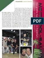 31-35_szene_partyprofile