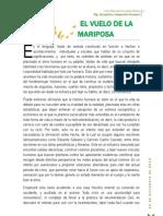 El Vuelo de  la Mariposa-Ensayo.pdf