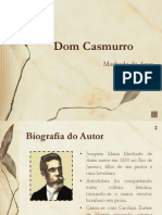 domcasmurro-090930181324-phpapp01