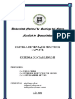 Cartilla de TP 1 Parte