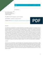 Neuroquimica de los trastornos bipolares.pdf