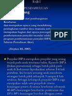 Powerpoint f3