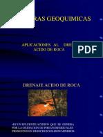 drenaje_acido
