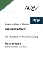 Aqa Accn1 w Ms Jun09