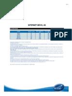 aci 302.1 r 15 pdf