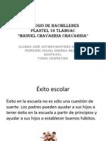 Martinez Olivares Jose Antonio Actividad 8