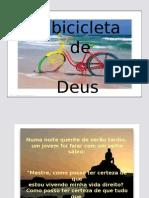 Bicicle Ta Dede Us
