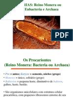 2. Biologia Monera