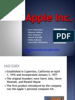 Apple_PPT