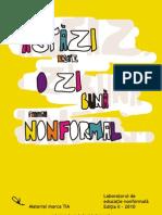 astazi-este-o-zi-buna-pentru-nonformal.pdf