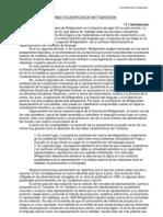 Filosofia - Wittgenstein - Ludwig Wittgenstein - Filosofia.[e-bk].pdf