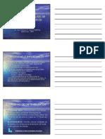 9-PROCESAMIENTO Y PRESENTACION DE DATOS PLUVIOMETRICOS.pdf