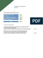 Ejercicio Excel Analisis Resultado