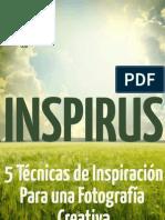 Inspir Us