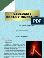 Prac. 1 Rocas y Minerales (1)