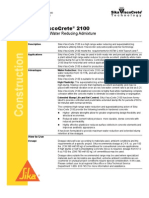 SikaViscocrete2100-us.pdf