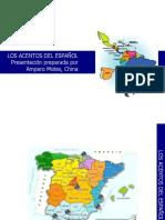 acentos-del-espaol-1232205734451435-2
