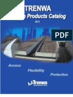 Trenwa Trench Catalog 2013.pdf