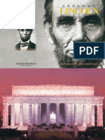 abraham_lincoln_spanish_.pdf