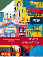 revista-diplomatica