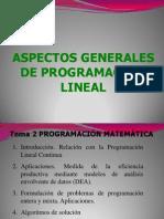 Programacion+Lineal+1
