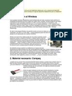 Resumen-Instalación-redes-inalambricos