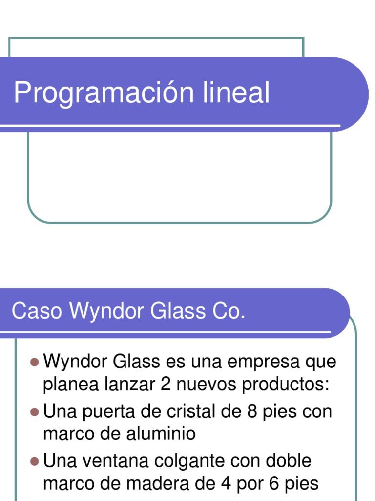 Programacion+Lineal+2