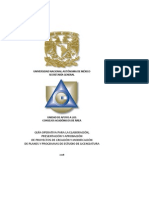Guía Licenciatura UNAM 2008 (2)
