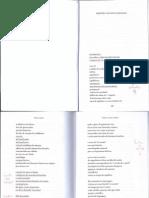 LEMINSKI Paulo - Sertões antieuclidianos [2].pdf