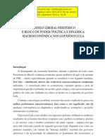 filgueiras_et_al_2010_otim.pdf