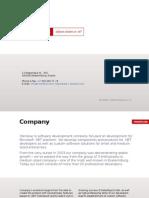CMDBuild TechnicalManual ENG V220 | Postgre Sql | Databases
