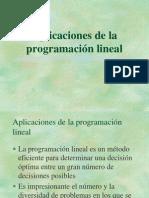Aplicaciones+de+Programacion+Lineal