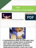 1.+Psicologia+Aplicada+a+Enfermagem+ +2010.2