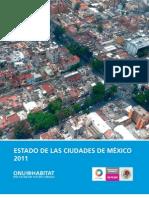 75759579 Estado de Las Ciudades de Mexico 2010 2011