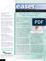 DOE for Sales and Marketing_Statease
