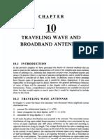 Antenna Theory 2nd Edition 1997 - Balanis Part2