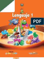 LT 1 Lenguaje 0