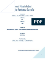 50837457-Adivinanzas-Indigenas.pdf